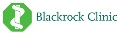 Blackrock Clinic