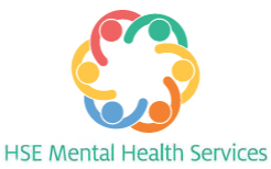 HSE Mental Health Services